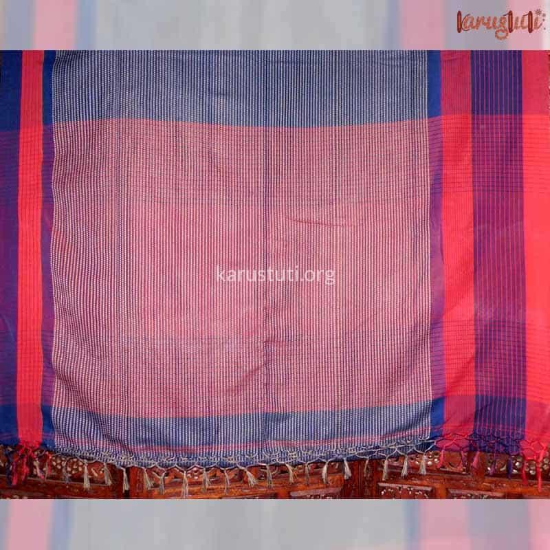 cotton handloom